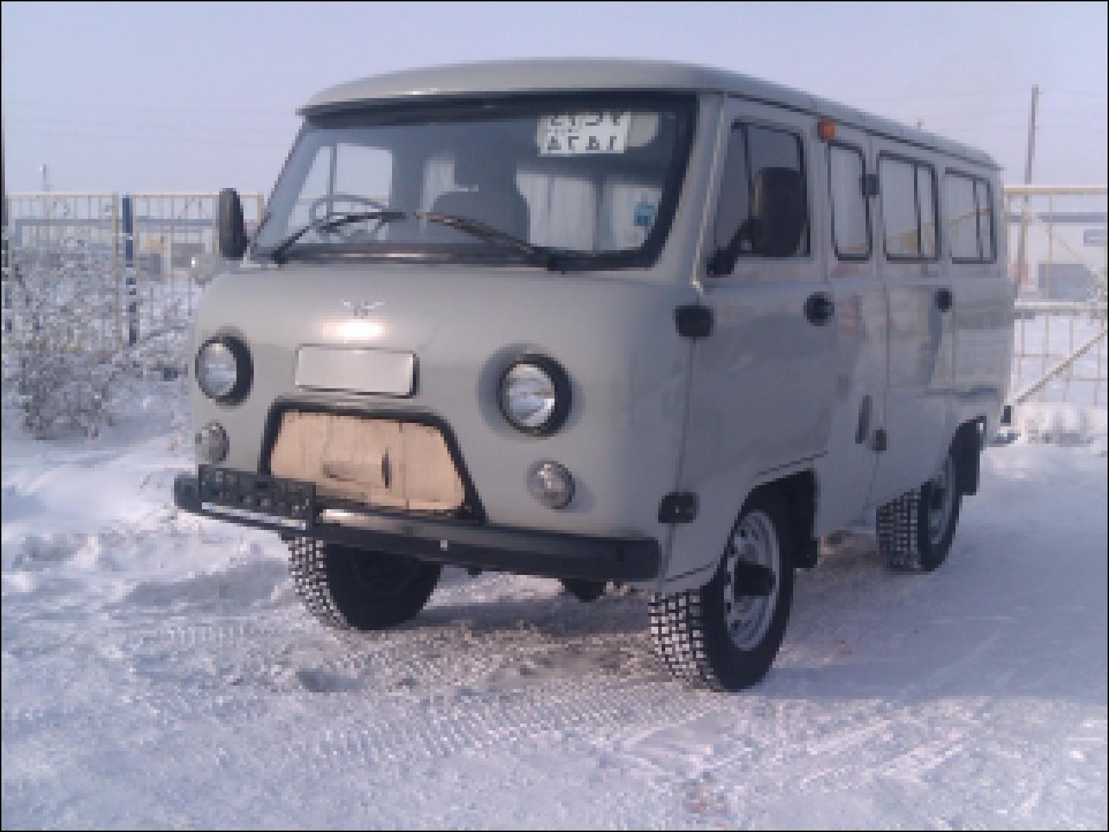 УАЗ_22069504