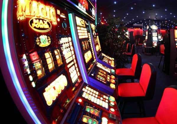 Все руские онлайн казино программы для обмана онлайн казино