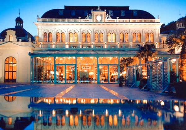 Казино германии онлайн online casino with bonus and